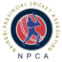 Nairobi Provincial Cricket Association